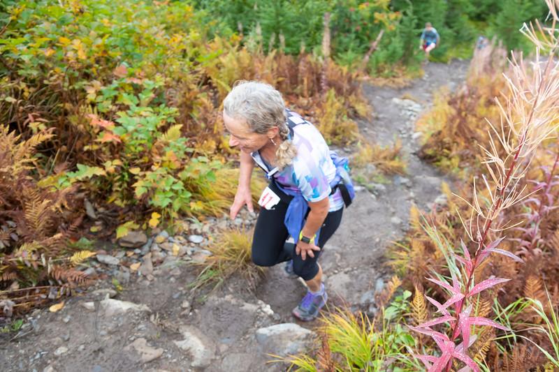 Alyeska Climbathon September 14, 2019 0740.JPG