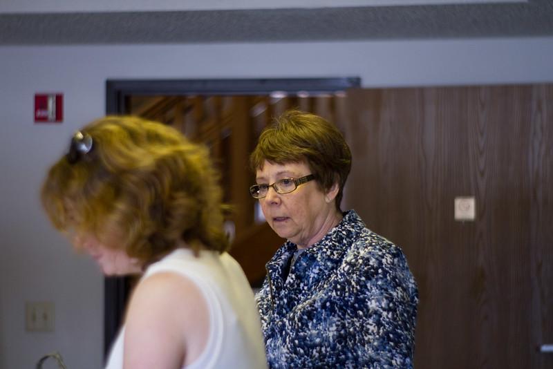 Pam-Cindy Memorial Weekend  (29 of 138).jpg
