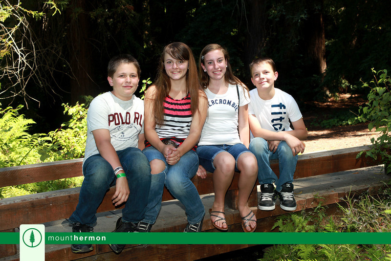 IMG_Heagy Kids FRI Wk 5.jpg