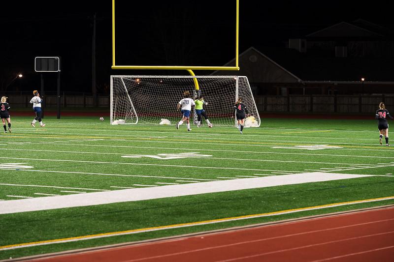 soccer-38.jpg