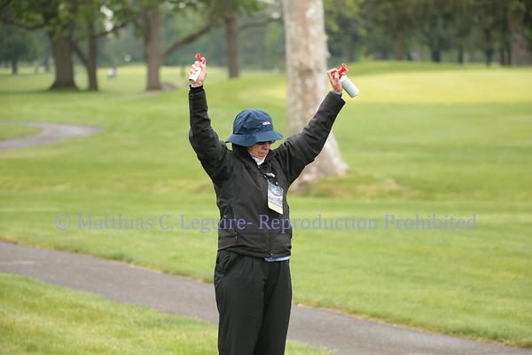 2017-05-19 NCAA Division II Women's Golf Championships Day Three