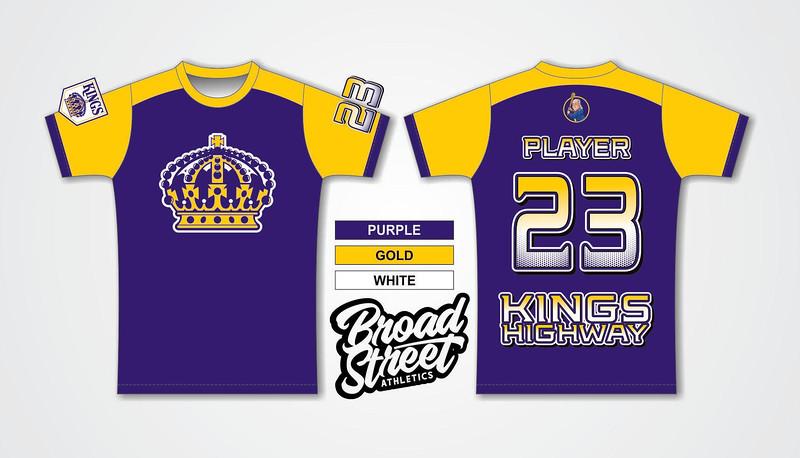 KINGS HIGHWAY Promo.jpg