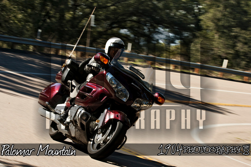 20110129_Palomar Mountain_0748.jpg
