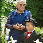 2001-6-2 With Angus 5 years @ Andy & Sophies wedding.jpeg