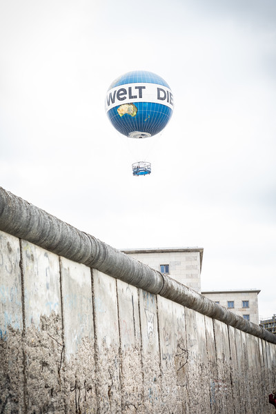 Berlin Wall-9632.jpg
