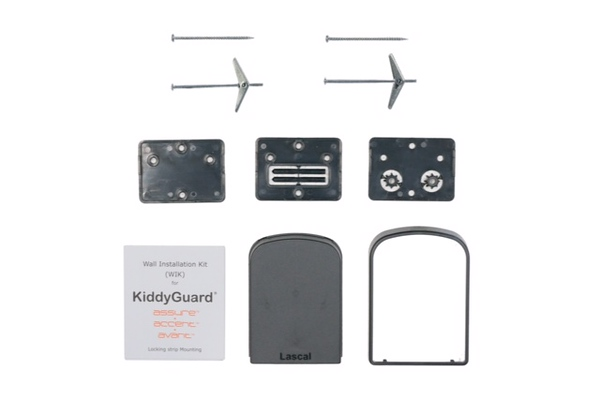 Lascal_KiddyGuard_Wall_Installation_Kit.jpg