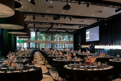 Top100 2021 Ivy Ballroom