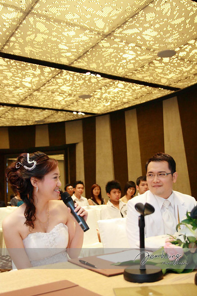 Siong Loong & Siew Leng Wedding_2009-09-26_0182.jpg