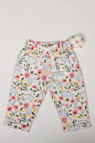 Rose_Cotton_Products-0297.jpg