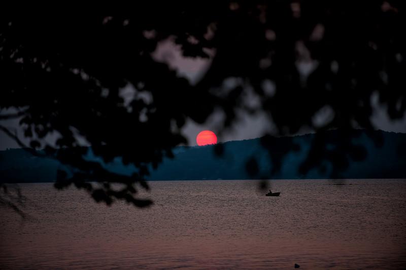 151 Michigan August 2013 - Sunrise.jpg