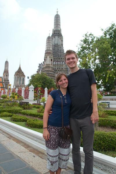 Roewe_Thailand 163.jpg