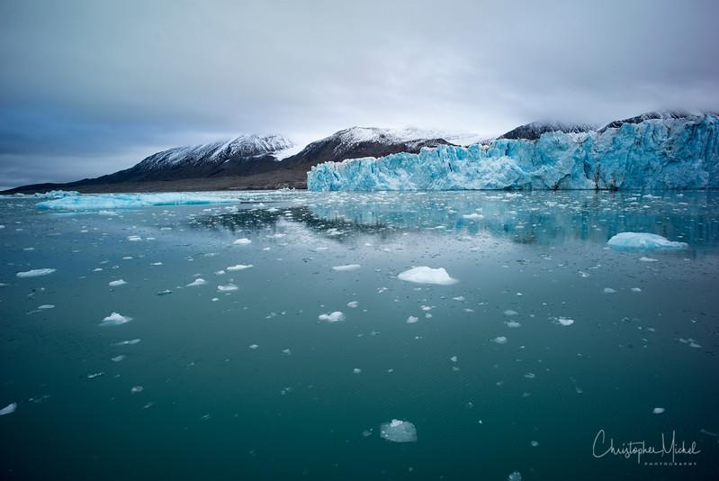9-7-16181884monaco glacier.jpg