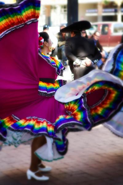 San Antonio 7.jpg