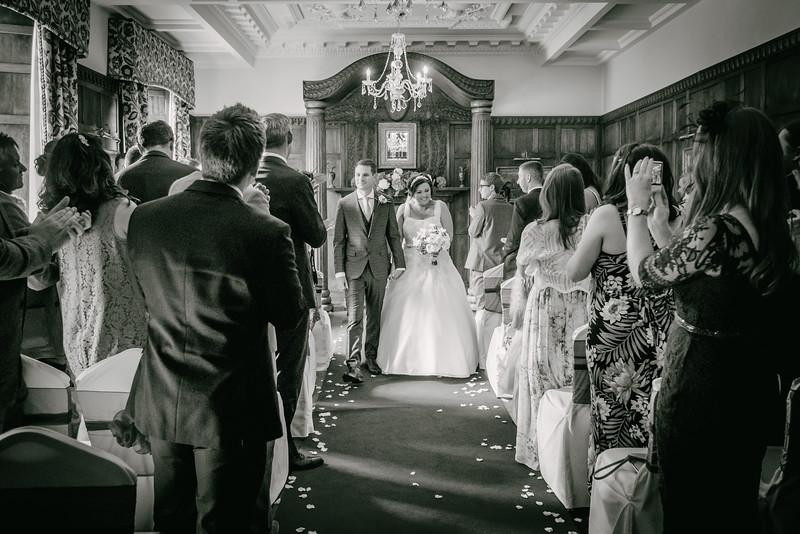 Cross Wedding-228.jpg