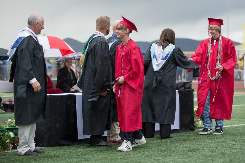 2019 Uintah High Graduation 327.JPG