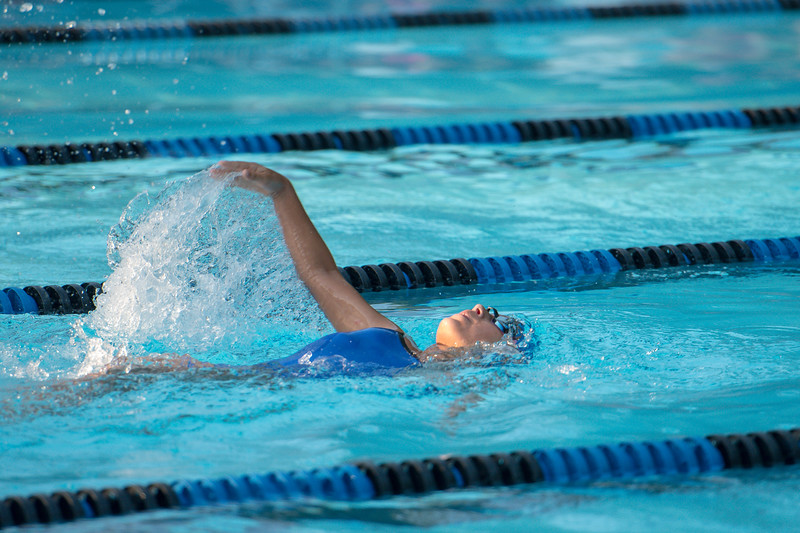 lcs_swimming_kevkramerphoto-322.jpg