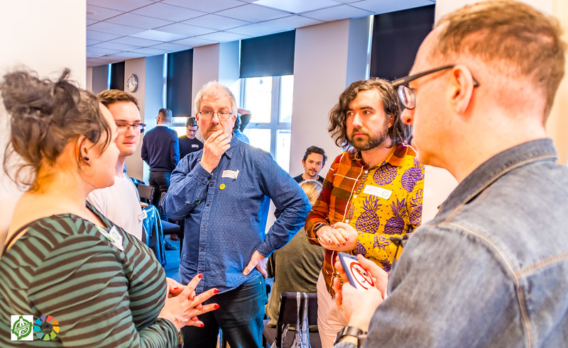 NWM2019 Makers Day (192 of 199).jpg