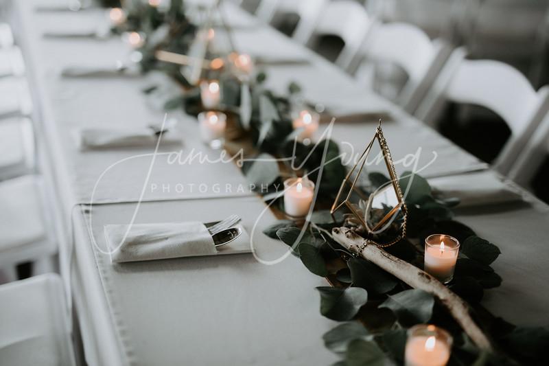 des_and_justin_wedding-2067-3.jpg