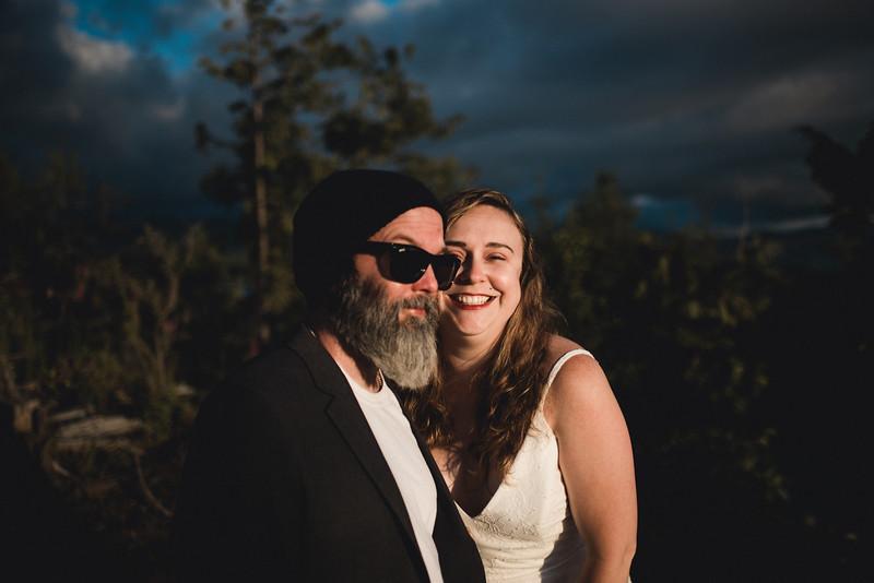 Travel Adventure Wedding Photographer - Mt Rainier - Rose-56.jpg