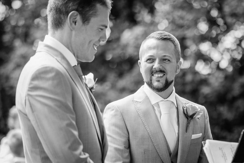 Campbell Wedding-102.jpg