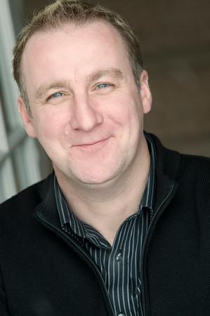 20100331 Allan Grierson