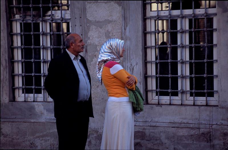 Turkey1_016.jpg