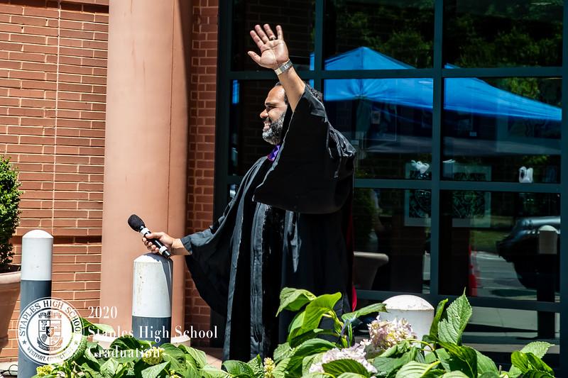 2020 SHS Graduation-0889.jpg