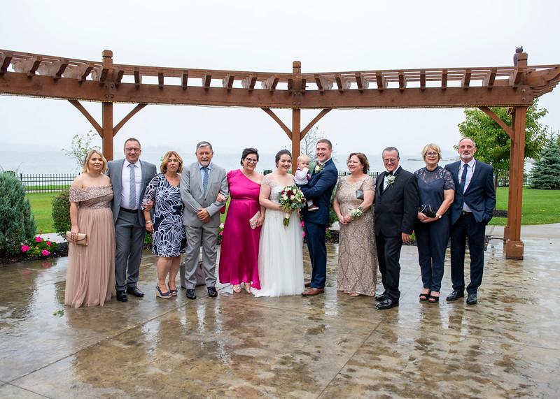 Simoneau-Wedding-2019--0505.jpg