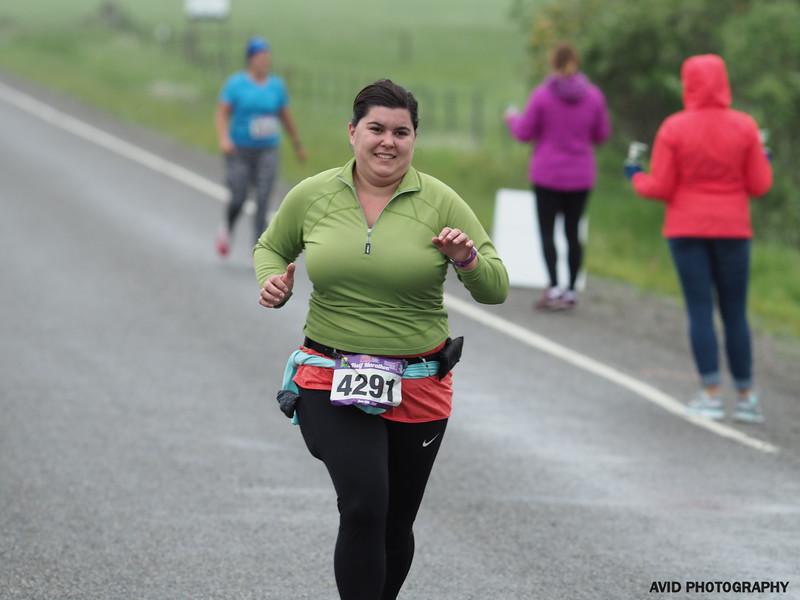 Millarville Marathon 2018 (388).jpg