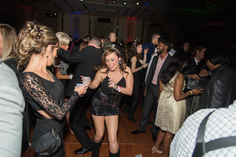 New Year's Eve Soiree at Hilton Chicago 2016 (213).jpg