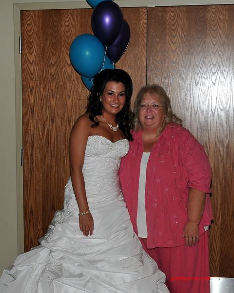 ChDa Wedding 1198.JPG