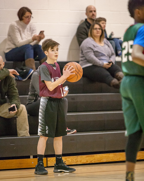 2018_February_Anderson_BBall_235_26_PROCESSED.jpg