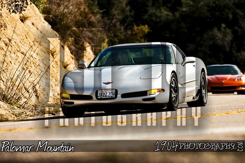 20110205_Palomar Mountain_0147.jpg