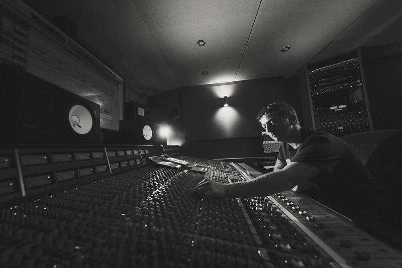 Matt Ball Studio-64-2.jpg