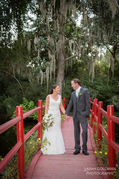 MagnoliaPlantation-wedding (352).jpg