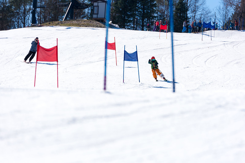 56th-Ski-Carnival-Sunday-2017_Snow-Trails_Ohio-2491.jpg