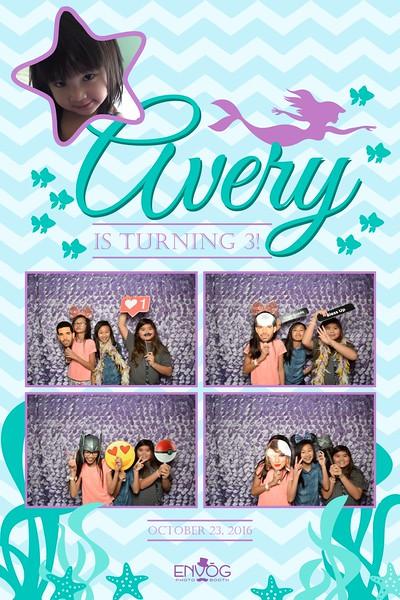 Avery102316_2.jpg