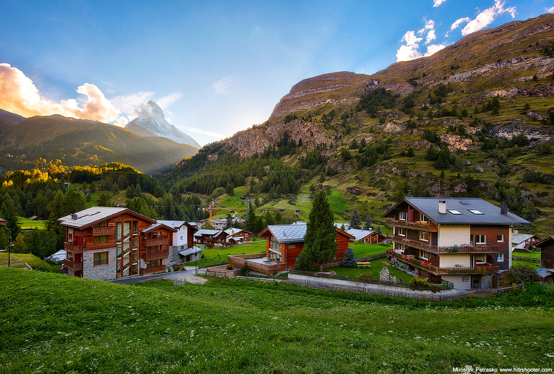 Zermatt-IMG_7072-web.jpg