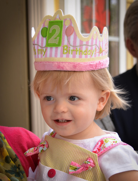 Mary_Claire_2ndBday130310_66.jpg