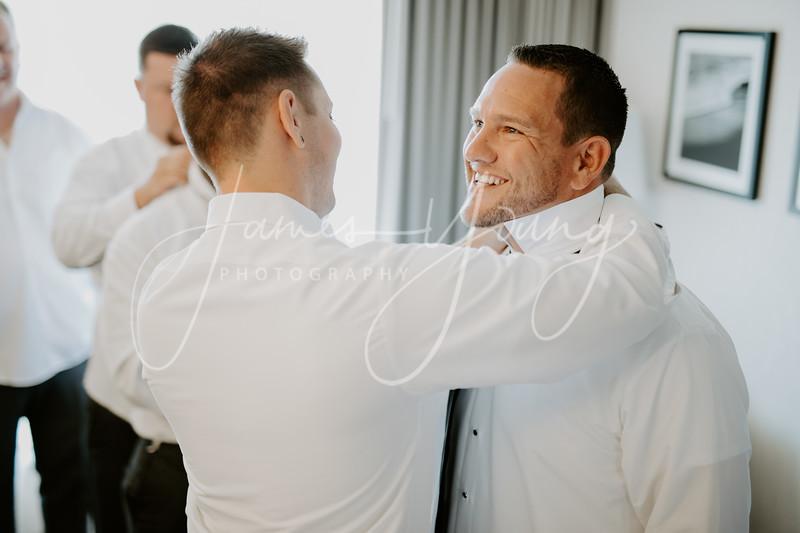 des_and_justin_wedding-2187.jpg