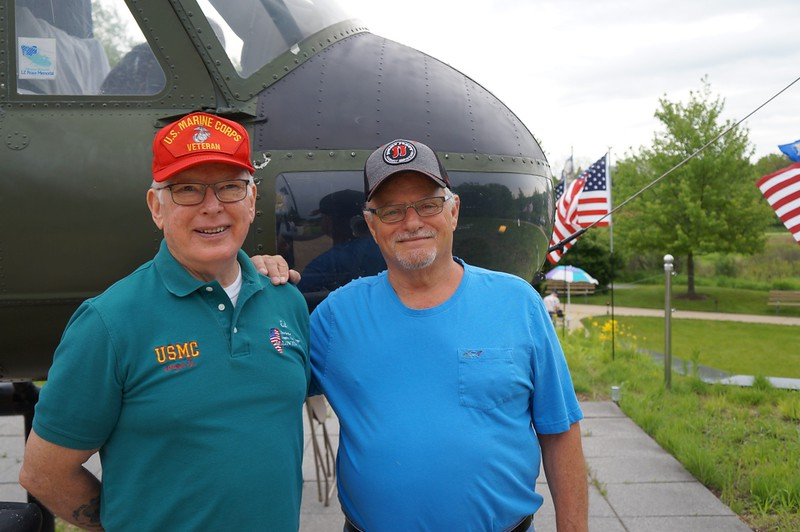 Memorial Day, May 27, 2019 LZ Peace 005.jpg