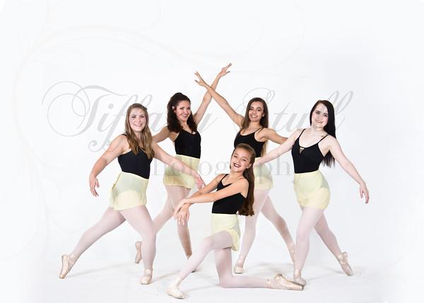 Ballet IV-Pointe-2016