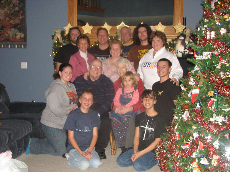 Thanksgiving 2010 054.JPG
