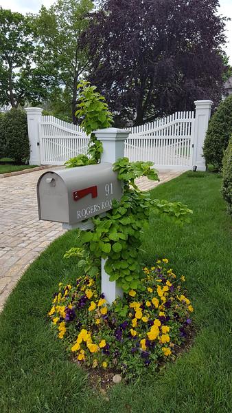 177 - Stamford CT - Mailpost.jpg