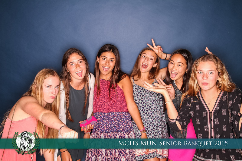 MCHS MUN Senior Banquet 2015 - 094.jpg