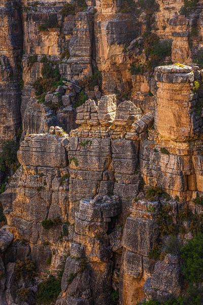 Stone Towers.jpg