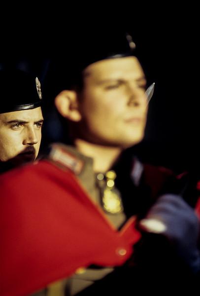 Carabinieri-14.jpg