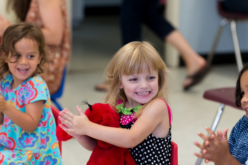 Paiges 4th Birthday Party (2013)-19.jpg