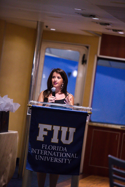 7-8-16 FIU EMBA Graduation Reception -197.jpg