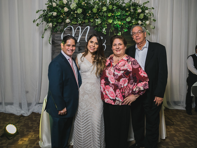 2017.12.28 - Mario & Lourdes's wedding (434).jpg